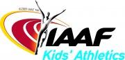 IAAF-Kids-e1390562595338