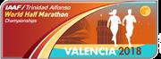 Valencia_2018