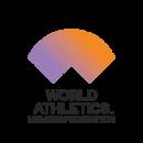 World_Athletics_Lockup_resized